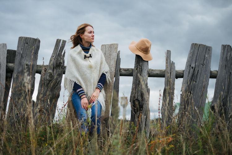Boho Bohostyle Countryside Countrystyle Folk Folkmagazine Fujifilm Fujifilmru Kinfolk Lifefolk Lifestyles Russia Russian Girl Simplebeyond