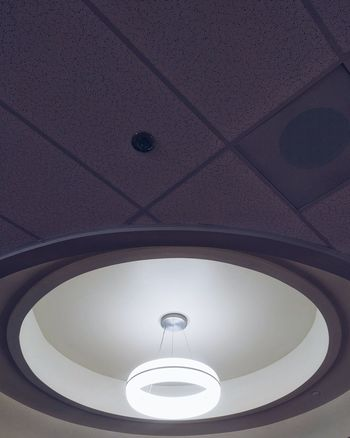 No People Indoors  Illuminated Day Lights Lighting Equipment Interior Ceiling Ceiling Lights