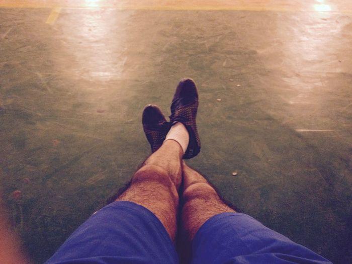 Football Game Sports Soccer Feet Nike ✔ Nike Shoes Taking Photos Relaxing