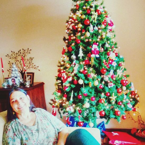 Natal MerryChristmas Merry Christmas! Brazil Brazilian Woman