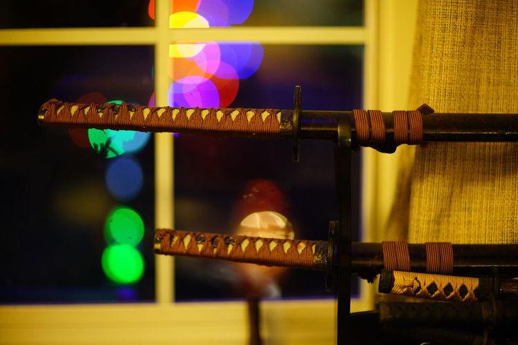 Japanese  Japanese Culture Swords Home Japanese Japanese Home Samurai Samurai Sword Samurai Swords Sword