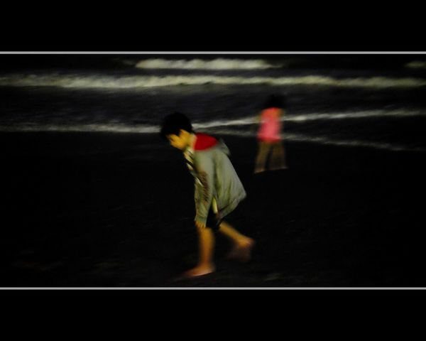 If a body catch a body coming through the rye - catcher in the rye Night Photography Night Dynamic Eye4photography  Capture The Moment ExpressYourself Getting Inspired EyeEm Best Shots Street Poetry The Human Condition Cinematic Inspired Kids Innocence