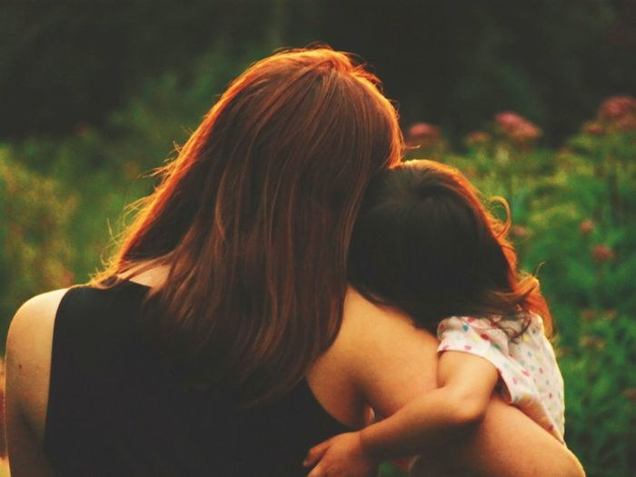 Feeling close 💕 Sisters EyeEm Best Shots - People + Portrait Hanging Out Portrait Of Love Portrait Of Innocence Girl Sunset Light Capture The Moment Photos That Will Restore Your Faith In Humanity Everyday Emotion Feel The Journey Original Experiences