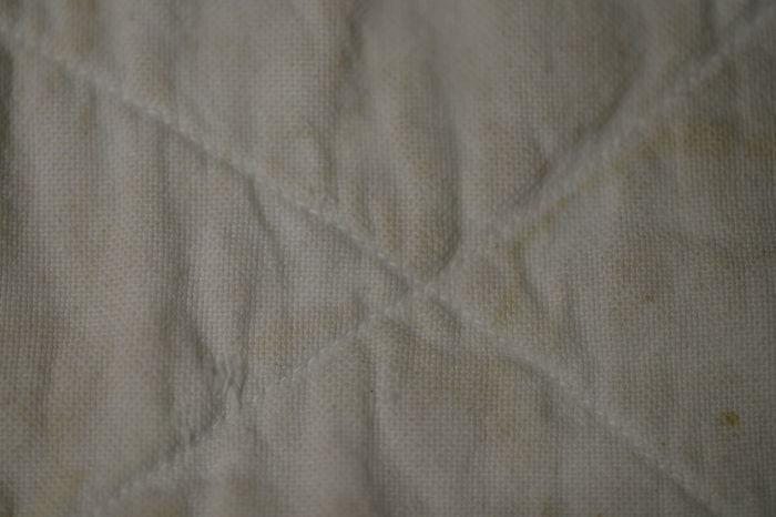 Cruise Fabric Fabrics Material Schutz Stoffe Topflappen Weich Zentral