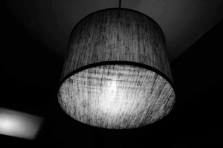 Night Lights Lamps Blackandwhite Photography Tadaa Community