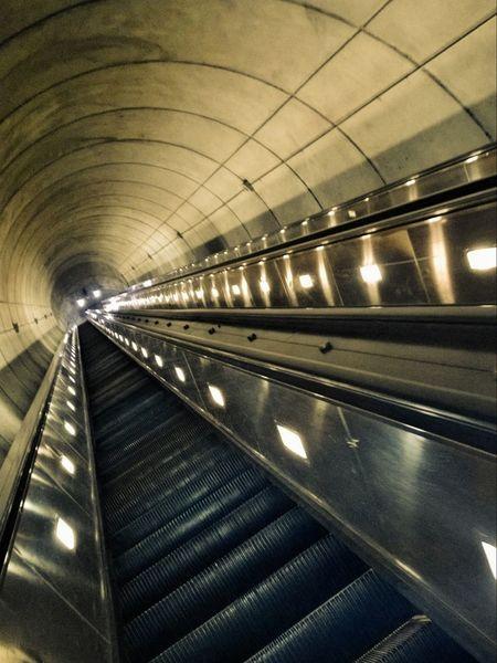 Metro Wheaton