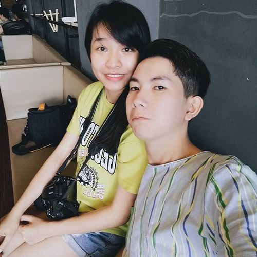 Chụp với cả coan bạn không thân !! 😈😈😈😈 BEST FRIEND Vietnamboy Vietnam Boy Chinaboy Asian  Selfie Beauty Boys Cool Followme Funny Happy Heart Hot Instaman Male Males  Man Me Men Great Friendship Bestfriends