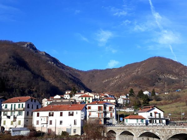 Mountains Mountains And Sky Mountainscape Mountains Landscape Little Town Landscape Landscapes Landscape_photography Paese Paese Di Montagna Clear Sky Landscape Lovers Thank You My Friends 😊 Eyem Eyem Gallery EyEm Selects Eyemphotography Eyem4photography Eyem Landscape Mountain Cityscape Blue Town Clear Sky Sky Architecture