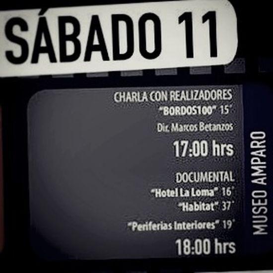 Bordos100  llega a Puebla,Puebla Cinetekton Filmfest Architecture #cortometraje #film By Mbetanzos