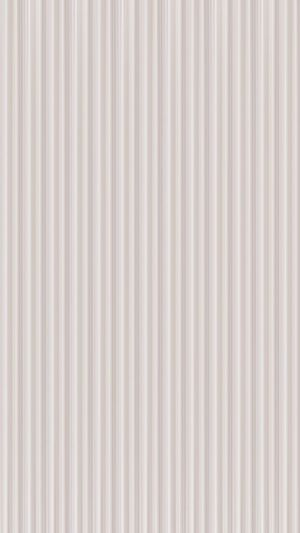 Backgrounds Pattern Vertical Lines Fabric Design Stripes Pattern Abstract Wallpaper Vertical Illustration