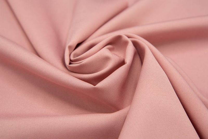 Backgrounds Textured  Textile Full Frame Silk Crumpled Close-up