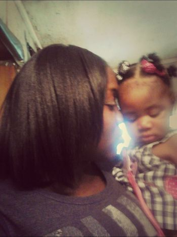 Mommy.daughter