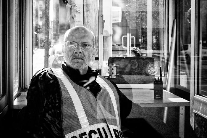 9:47am Fujixseries Streetphotography Fujixt1 Brunoribeiro Blackandwhite Bw_streetphotography Black And White EyeEm Bnw Monochrome Street Photography