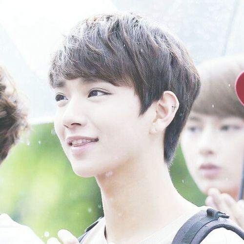 josh Joshua Joshua Hong Jisoo Hong Jisoo Seventeen Seventeenkpop Art Boy