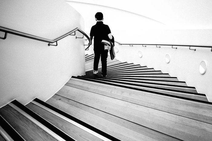 Capture The Moment Streetphotography Blackandwhite Monochrome Popular Photos EyeEm Best Shots Light And Shadow Architecture Urban Geometry Eye4photography