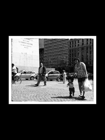 Mother & Daughter // Popckorn EyeEm Buenos Aires AMPt_community