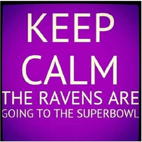 #ravens