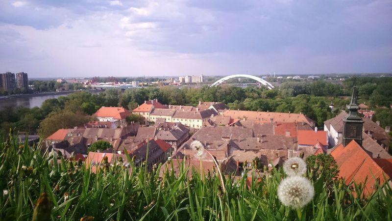 Beautifull city in Serbia.....💜💜 Novisad EyeEmSerbia Beautiful Enjoying Life Hello World Alexandracubrak