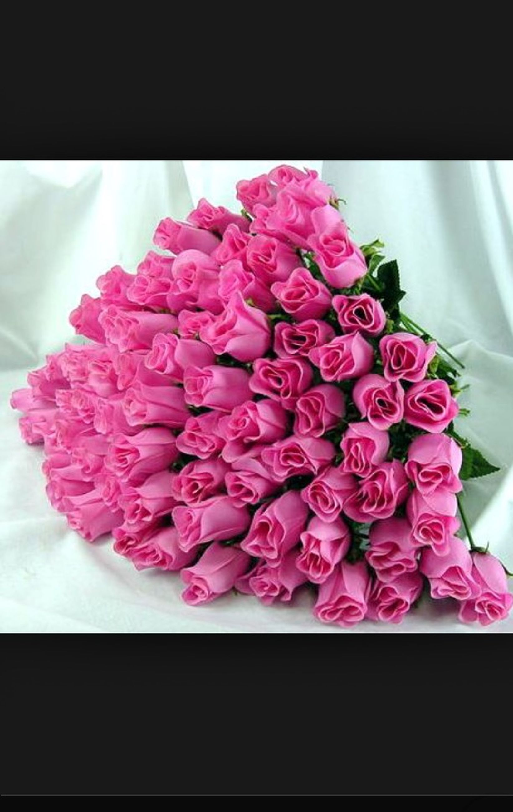 flower, transfer print, indoors, freshness, petal, auto post production filter, fragility, flower head, pink color, beauty in nature, close-up, nature, growth, high angle view, no people, blooming, bunch of flowers, vase, pink, blossom