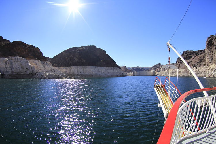 Lake Mead Cruises in Nevada-State Boat Canon EOS 7D Mark II Cruiseship EyeEm EyeEm Gallery EyeEm Nature Lover Famous Place Getty Getty X EyeEm Gettyimages Girls Hello World Lake Mead Lake View Las Vegas Nevada NEVADA, USA!♡ Ship Taking Photos Ticket USA USA Photos USAtrip