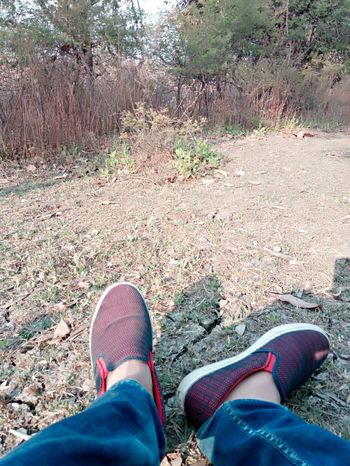 Golden Moments 43 Outdoors Lifestyles First Eyeem Photo Human Leg Fashion No People My Year My View