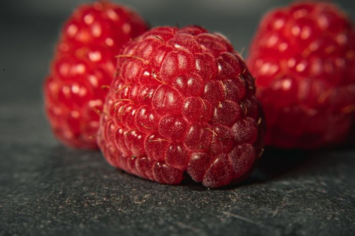 Berry Fruit Close-up Food Food And Drink Freshness Fruit Healthy Eating Juicy No People Red Tropical Fruit