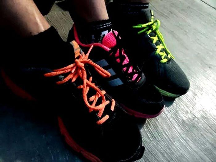 Go gym Relaxing Gym Gym Gym Gym Time! My Friend ❤