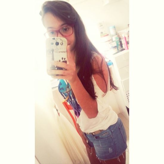 Domingão ♥ Partiu