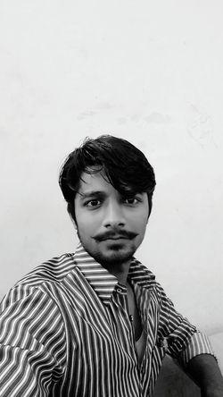 Cool Delhi First Eyeem Photo