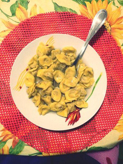 Buon Appetito! Enjoying Life Enjoying The Food Cheese! pasti notturni ??