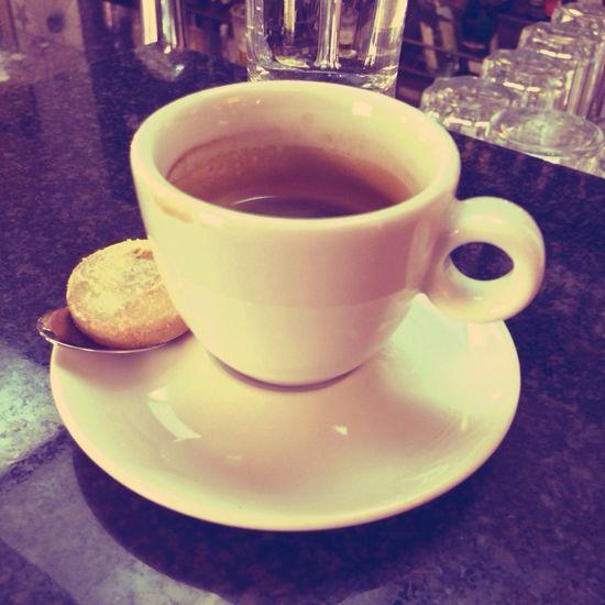 Fx8 Coffee