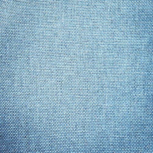 Abstract oxford fabric background. natural oxford fabric texture for design. Abstract Backgrounds Blank Blue Close-up Cotton Empty Fiber Macro Material No People Pattern Technology Textile Textured  Textured Effect