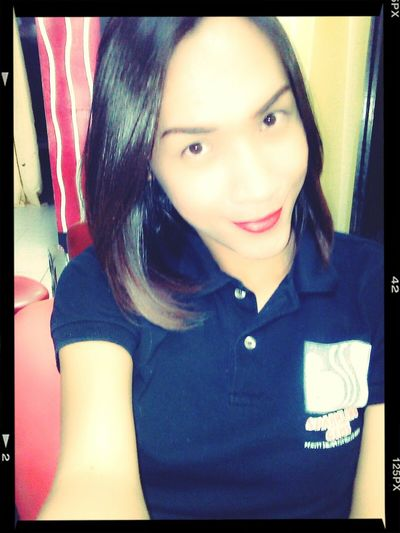 Smile for a new day. Goodmorning! Goodvibes :)