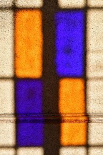 EyeEmNewHere Gettin Creative Getting Creative Hello World HelloEyeEm Jacklycat©2018 Reflection Thank You My Friends 😊 The Street Photographer - 2018 EyeEm Awards Getting Inspired Multi Colored Streetphotography Sureal