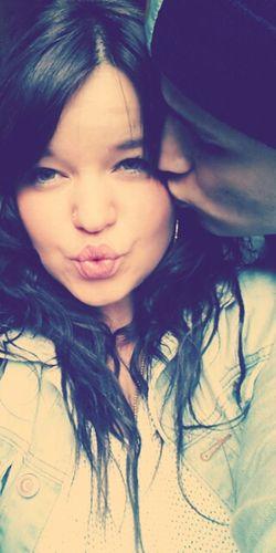Kisses Taking Photos Enjoying Life Jason Derulo - Talk Dirty