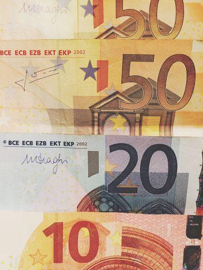 Money. 2014 Money Money Around The World Euro