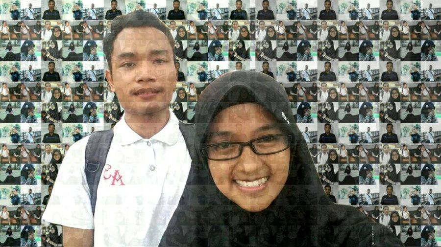 wish you are the last for me. jose amour lithua 😘😍💑 *7516
