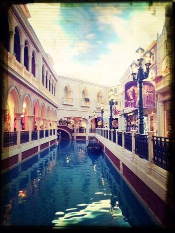 Macau macau! Tomorrow should be HK Holiday SUMMER BREAK Awesome