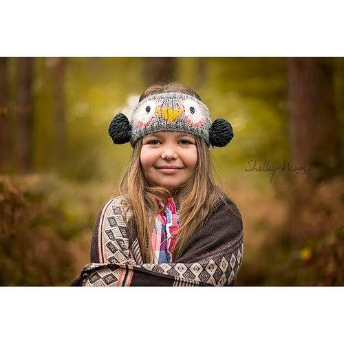 Shelleynaomiphotography Portsmouthphotographer Childphotography Babyphotography familyphotographer autumn coldoutside