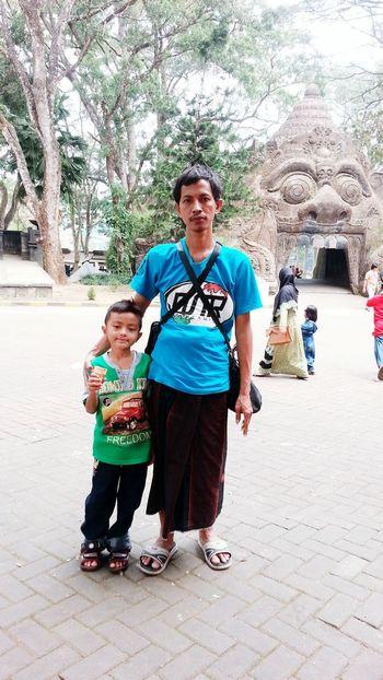 Wendit Malang Jawatimur INDONESIA