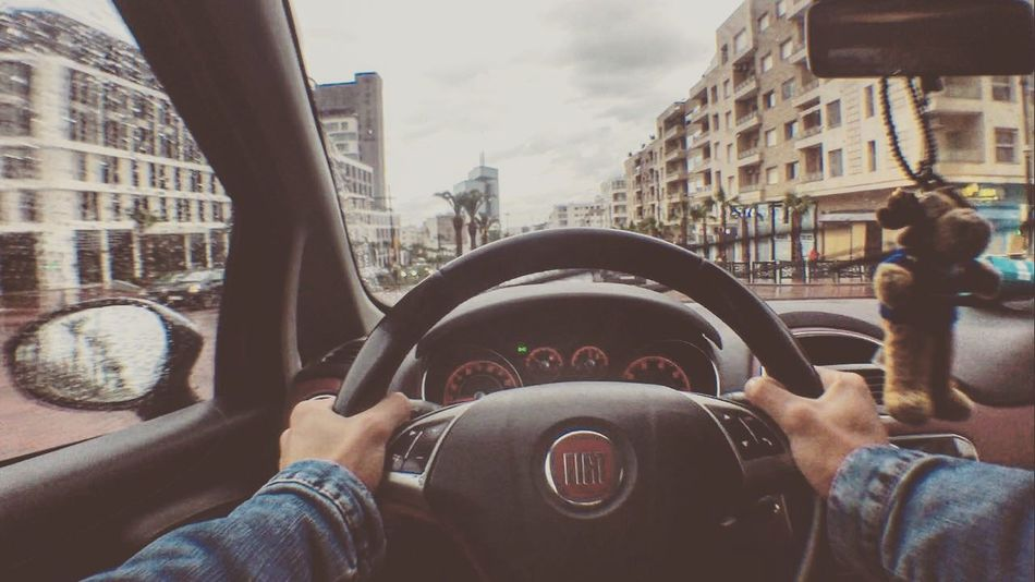#passion #car #stancelife #fiat #HakunaMatata #violent