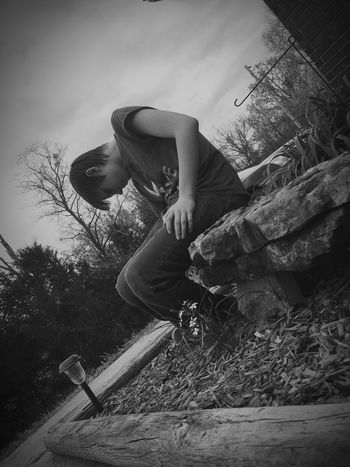 Check This Out Hello World Hanging Out Taking Photos Enjoying Life Relaxing Eyemphotography Photography Van Buren