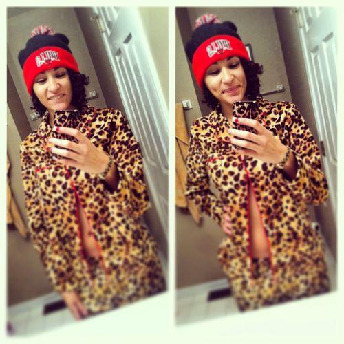 Cheetaaah.