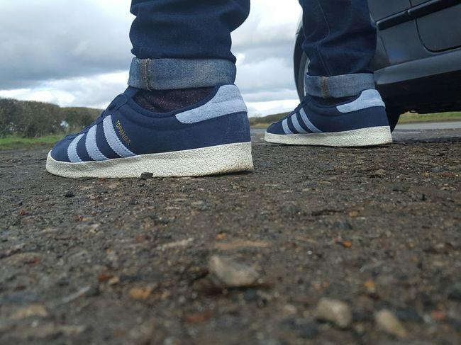 Todaystrainers Ifuckinglovetopanga Adiporn Adidas1972
