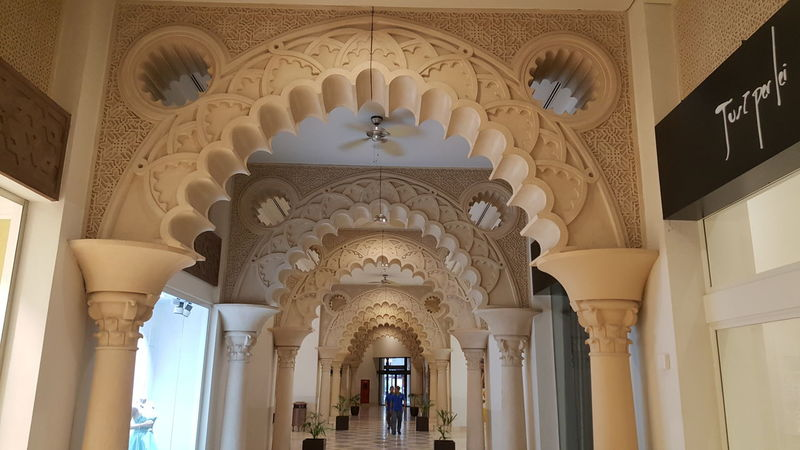 EyeEm Selects History Arch Architecture Architectural Column Travel Destinations Built Structure Tourism Travel Indoors  Low Angle View No People Day Doha,Qatar Doha_photography Doha Qatar Doha City Dohaqatar Doha_district Dohalife Doha, Qatar Domestic Room Elégance Residential Building Home Showcase Interior