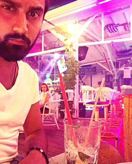 Hisaronu Fethiye Mugla Revolation Light And Shadow Istanbul
