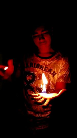 Taking Photos Check This Out That's Me Low Light Photography Fire Firebending Superpower Light In The Darkness Light It Up Dangerous Keep Out Of Reach Of Children. Do Not Try At Home Light And Shadow Lighter Flame Lighter Tricks Powerful