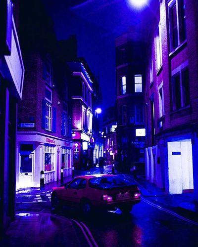 The n80s are back! Topgear 80s Nightphotography Getcarter Carterlane Cityoflondon Cityscape Holymotors Porsche Motorcars Classiccars StyleIcon Horsepower Ihatethe80s 20mph Whatsthepoint Expensivecars Cheapcars Analoguephotography Kodakektar Streetphotography Londonbynight Londonstreets Leicauk Leica