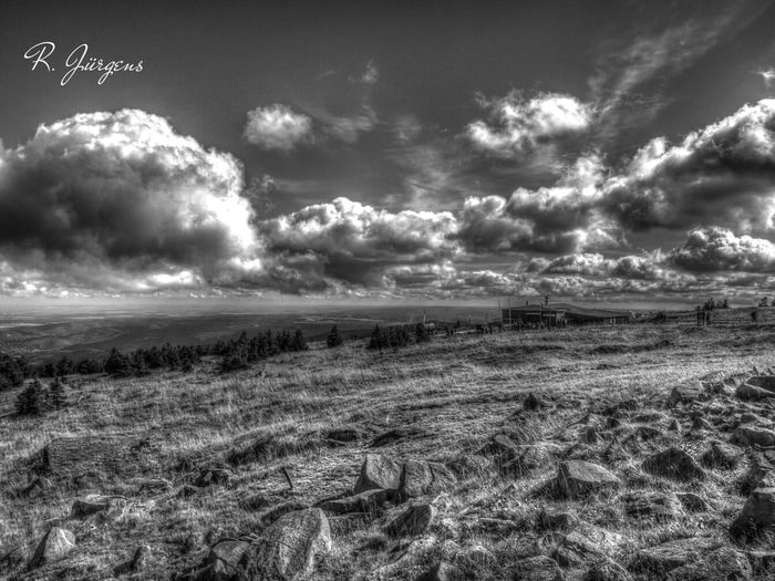 Hdr_Collection Bw_collection EyeEm Best Shots - HDR EyeEm Best Shots - Black + White