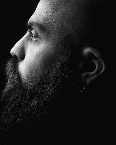 Black and White Studio Self Portrait n°3 - thanks to @jesuis_desole Visualauthority Bw Vscoauthentic Blackandwhite Beardman Bearded Wwim12pop JustLiving2015 Visualoflife Theimaged Bw_portraits Portraitpage Folkportraits Inspirationcultmag Vscoportrait Featureacreature Igpodium_portraits Epokalmag Vscoaward Beard Bw_lover Bwstyleoftheday Bw_society Pursuitofportraits Lightroom beardculture peoplescreatives lookslikefilm xelfies ftmedd @viaualauthority @livefolk @nikontop @vscoauthentic @the_artistsway @vscogood_ @MobileMag @superhubs @visualoflife @photogrist @igPodium @portraitpage @inspirationcultmag @theimaged @instagram @vscoportrait @folkportraits @pursuitofportraits @rarenibra